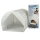 LitterMaid Universal Litter Box Tent