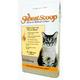 Swheat Scoop Original Clumping Cat Litter 40 lb