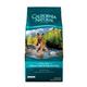 California Naturals GF Salmon Dry Dog Food 30lb
