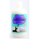 SheaPet Tea Tree She Butter Dog Conditioner