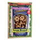 Pro-Fusion Crunchers Lean BeanZ Dog Treat