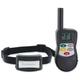PetSafe Elite Little Dog Static Remote Trainer