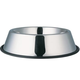 Indipets Capacity Non-Tip Dog Bowl 64 OZ