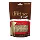 Instinct Freeze Dried Raw Beef Dog Food 14oz