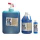 Espree Bright White Pet Shampoo 12oz