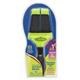FURminator Firm Slicker Brush Large