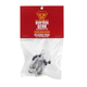 Guardian Gear Extra Prong Collar Links 3.25mm