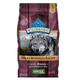 Blue Rocky Mountain Bison Dry Dog Food 22lb