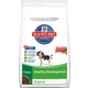 Science Diet Healthy Development Puppy Food 30lb