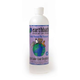Earthbath Light Coat Brightener Dog Shampoo