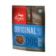 Orijen Original Freeze Dried Dog Treat