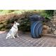 Pawz Away Outdoor Pet Barrier