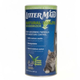 LitterMaid Cat Litter Deodorizer