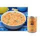 Weruva Jammin Salmon Grain Free Can Dog Food 12pk