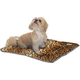 Pet Dreams Designer Sleepezz Dog Bed Large