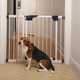 Pet Studio Pressure Mount Pet Gate Extension