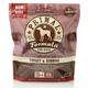 Primal Frozen Raw Turkey Sardine Nugget Dog Food