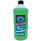 Ruby Reef Hydroplex Bacterial Treatment 1 Liter