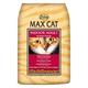 Nutro Max Salmon Indoor Adult Dry Cat Food 16lb