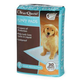 ClearQuest Value Puppy Pads 100 Pack