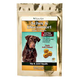 NaturVet Aches/Discomfort Soft Chew Dog Supplement