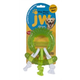 JW Play Place Ring Dog Chew Toy
