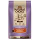 Nutro Fish/Rice/Potato Adult Dry Dog Food