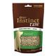 Instinct Freeze Dried Raw Lamb Dog Food 14oz