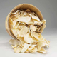 Ranch Rewards Natural Rawhide Chips Bulk