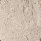 Carib Sea Aragamax Sand Substrate  30lb