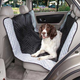 Guardian Gear Fairfield Hammock Car Seat Cover Grn