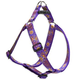 LupinePet Sunny Days Step-in Dog Harness 24-38in