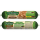 Pet Botanics Grain Free Lamb Roll Dog Food