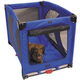 Pet Gear Home-n-Go Portable Dog Pen Large