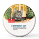 Seresto Flea and Tick Treatment for Cats