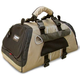 Petego Jet Set Pet Carrier Large Beige