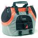 Petego Universal Sport Bag Plus Pet Carrier Orange