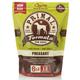 Primal Frozen Raw Pheasant Patty Dog Food