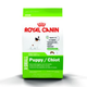 Royal Canin Xsmall Puppy Dry Dog Food