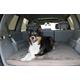 Buddy Beds Orthopedic SUV Dog Bed Large