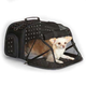 ESC Ultimate Traveler Pet Carrier