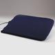 Slumber Pet Heated Kennel Pad Cover Medium