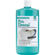 Top Performance ProDental Pet Solution GAL