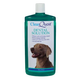 ClearQuest Pet Dental Solution 32 ounce