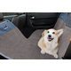 DogAbout Pet Rear Seat Protector