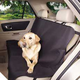 Guardian Gear Classic Pet Car Seat Cover