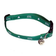 NBA Boston Celtics Dog Collar Large