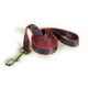 MLB St. Louis Cardinals Premium Dog Leash Large