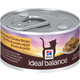 Hills Ideal Balance Chicken Can Cat Food 24 Pack