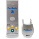 PetSafe Elite Pendant Static Remote Dog Trainer
